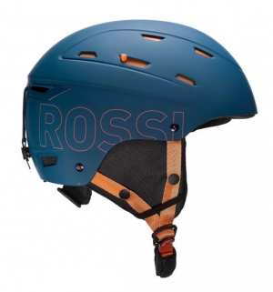 Rossignol Reply Impacts blue-helma-LXL